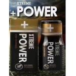 POWER 10ml